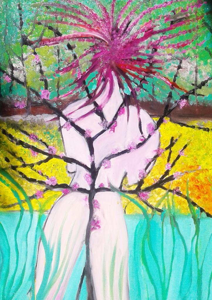 Inner Spring